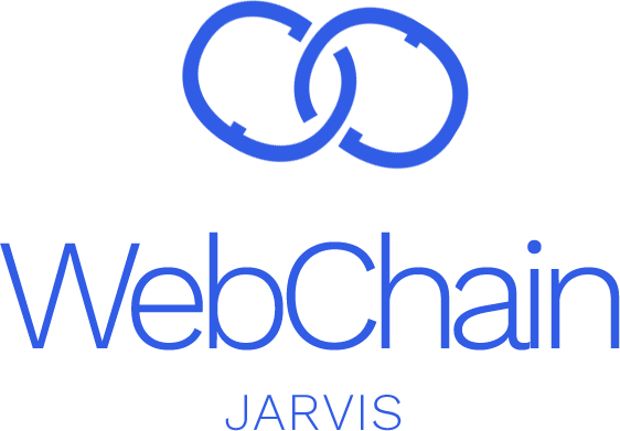 Jarvis from WebChain